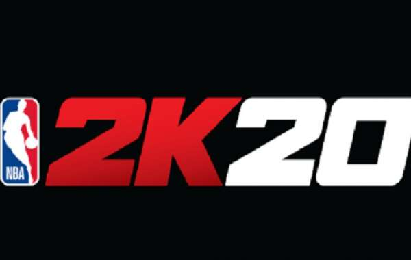 There needs to be some kind of equilibrium to NBA 2K