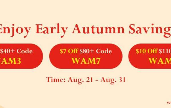 fastest cheapest wow classic gold with Up to $10 off at WOWclassicgp as Early Autumn Savings