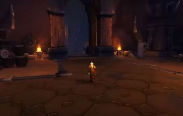 Tips to Making WOW Gold Classic Quickly