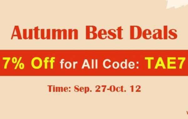 safest site to by wow classic gold with Up to 7% off on WOWclassicgp as Autumn Best Deals