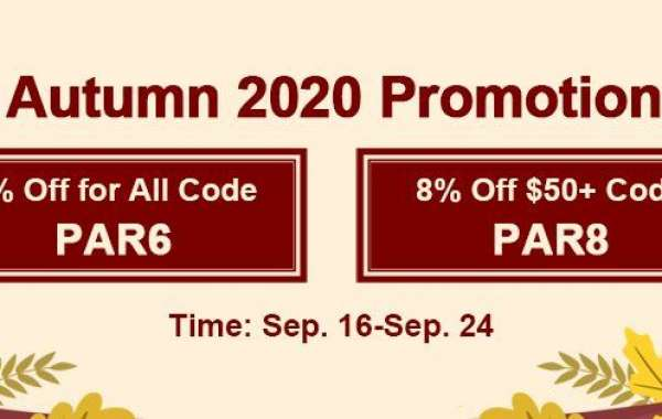 runescape gold guide with Up to 8% off Code PAR8 on RS3gold as Autumn 2020 Promotion