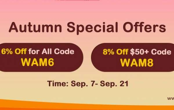 Buy wow classic golds with Up to 8% off Code WAM8 now, Safe & Fast