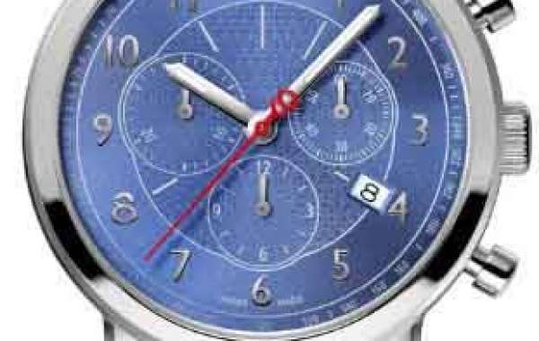 Customize Most Cheapest Mother Of Pearl Watch Dial
