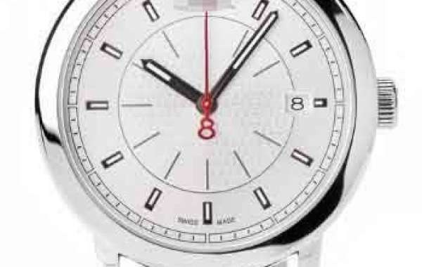Customize Inexpensive Stylish Mother Of Pearl Watch Dial